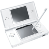 Nintendo ds lite